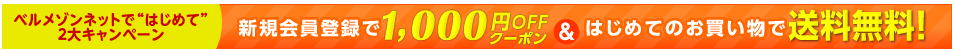 16050808