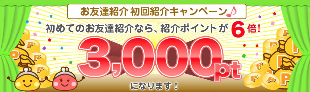 16110503