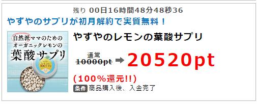 16120601