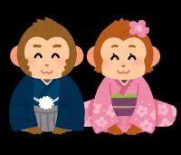 eto_saru_shinnen_aisatsu