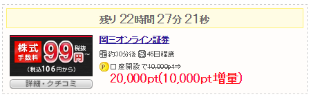 15010604