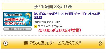 15010901