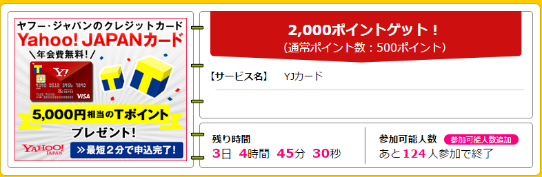 15041001