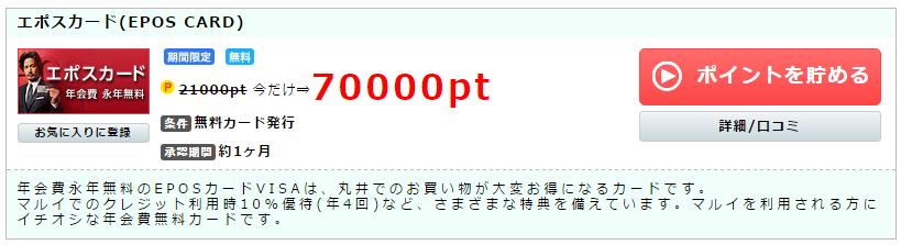 15092001