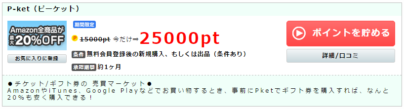 15100201