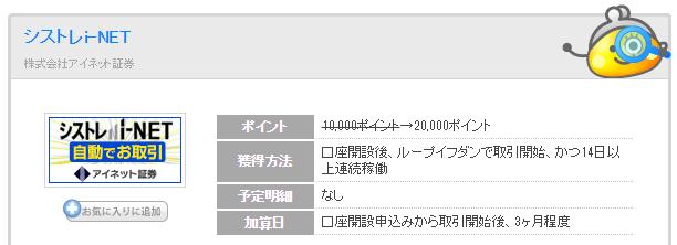16030504