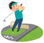 golf_uchippanashi_man