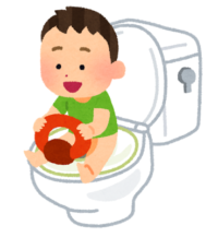 kids_toilet_training_toitore